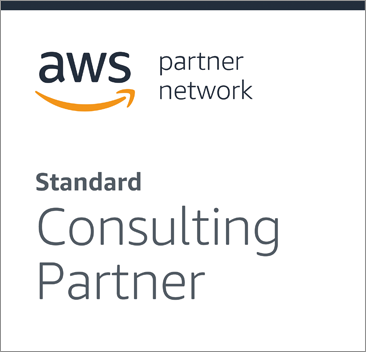 amazon webservices | Partner Network